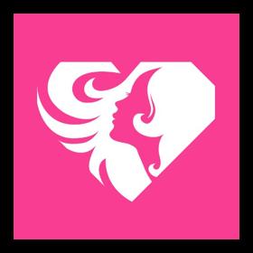 womensbest-logo