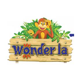 wonder-la-in-logo