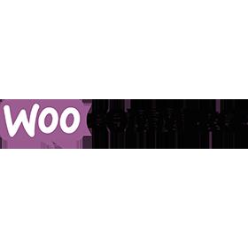 woo-themes-logo