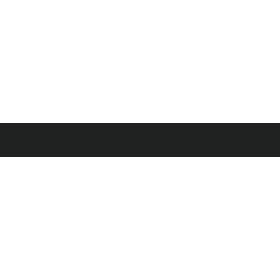 woodhouse-clothing-uk-logo