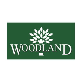 woodland-world-wide-in-logo
