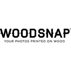 woodsnap-logo
