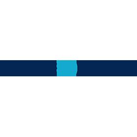 woodwind-brasswind-logo