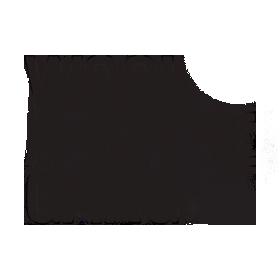 woolandthegang-logo