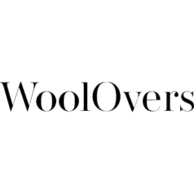woolovers-canada-logo