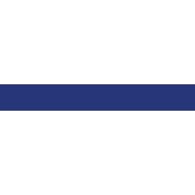 woolrich-eu-logo