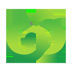 woolworths-au-logo