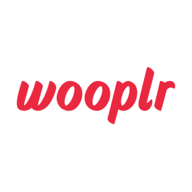 wooplr-in-logo