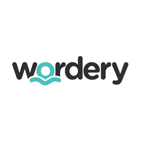 wordery-uk-logo