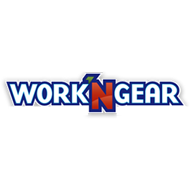 work-n-gear-logo