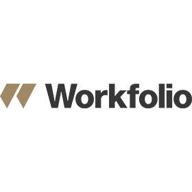 workfolio-logo