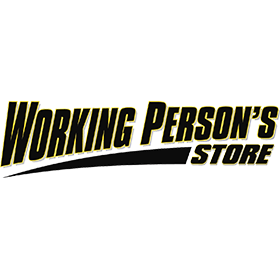 working-persons-store-logo