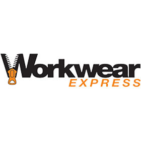 workwear-express-uk-logo
