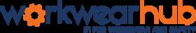 workwear-hub-au-logo