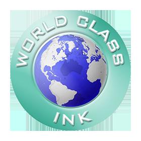 world-class-ink-logo