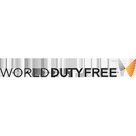 world-duty-free-uk-logo