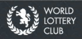 world-lottery-club-logo