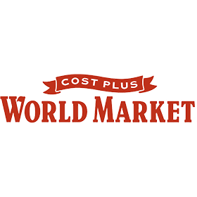 world-market-logo