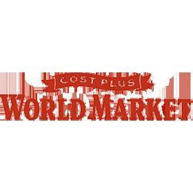 world-market-logo