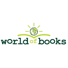 world-of-books-uk-logo