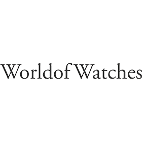 world-of-watches-logo