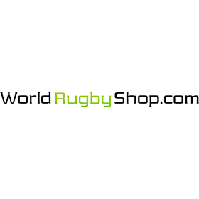 world-rugby-shop-logo