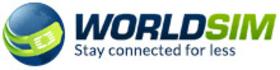 world-sim-logo
