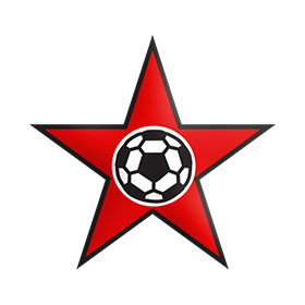 world-soccer-shop-logo