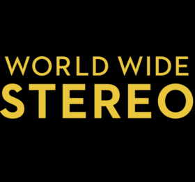 world-wide-stereo-logo