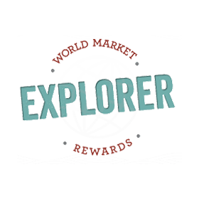 worldmarketexplorer-logo