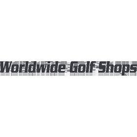 worldwide-golf-shops-logo