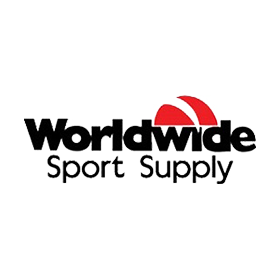 worldwide-sport-supply-logo