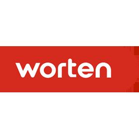 worten-es-logo