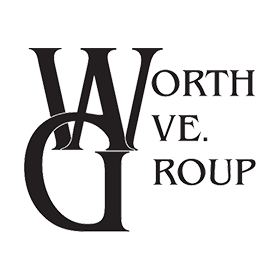 worth-ave-group-insurance-logo