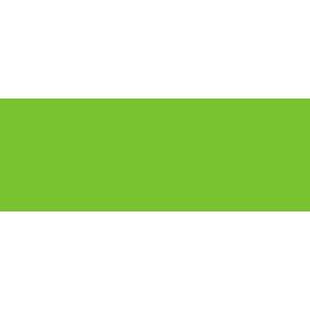 wotif-au-logo