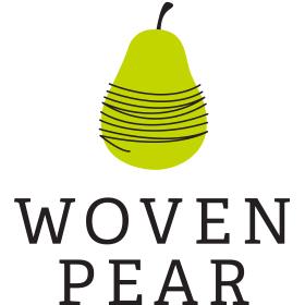 woven-pear-logo