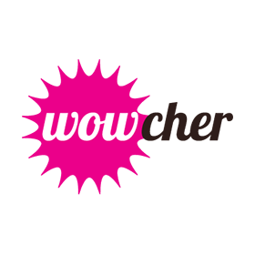 wowcher-uk-logo
