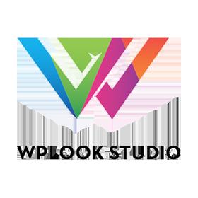 wplook-studio-au-logo