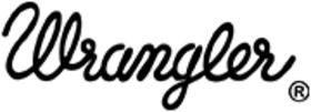 wrangler-au-logo