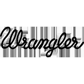 wrangler-uk-logo