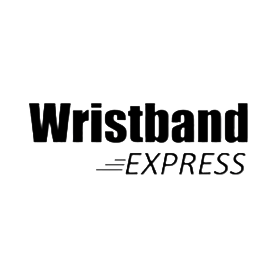 wristbandexpress-logo