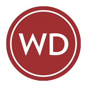 writers-digest-shop-logo