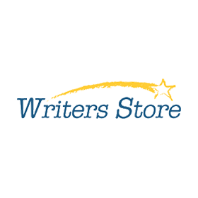 writers-store-logo