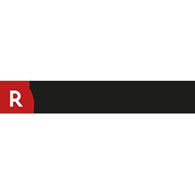 wuaki-es-logo