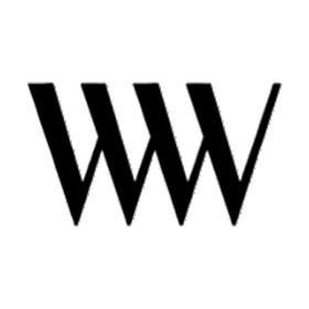 wwake-logo
