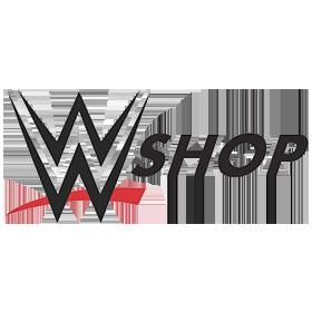 wwe-shop-logo