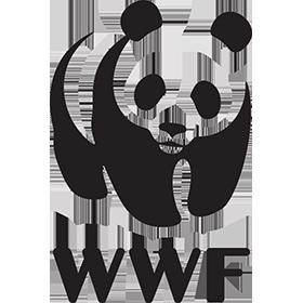 wwf-canada-ca-logo