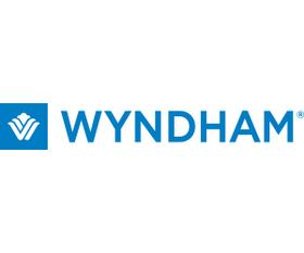 wyndham-hotel-group-us-logo