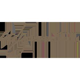 wynn-las-vegas-logo