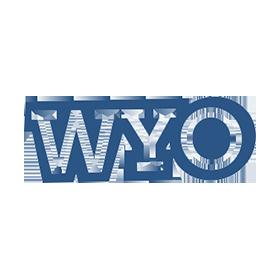 wyo-in-logo